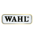 WHAL